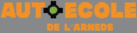 logo_arnede