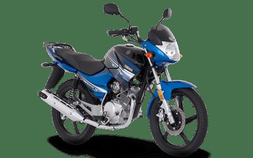 Yamaha-YBR-125-11