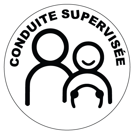 conduite-supervisee