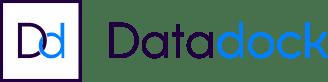 logo__datadock